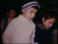 School nativity 1970's Carleton in Craven.