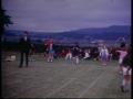 Carleton School 1970's, Carleton in Craven