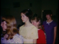 1970's, Carleton in Craven