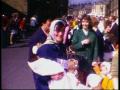 1970's Carleton in Craven