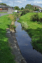 The Beck at Carleton in Craven