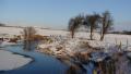 frozen-river-lg