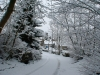 snow-park-lane-lg