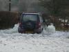flood-4x4-lg