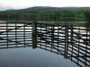 flood-fence-lg