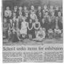 carleton-school-1953