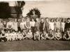 carleton-school-1948