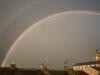 rainbow_lg
